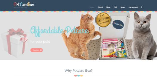 Petcare Box.png