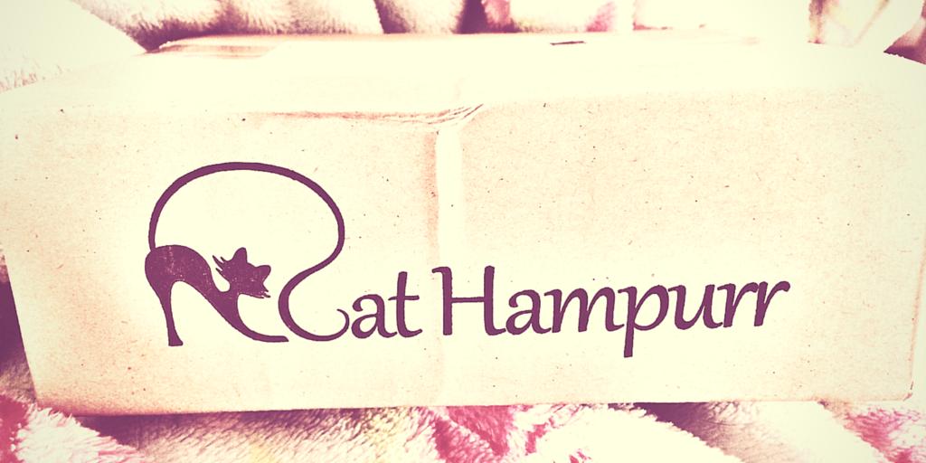 Cat Hampurr