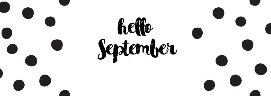 September wallpaper for desktop
